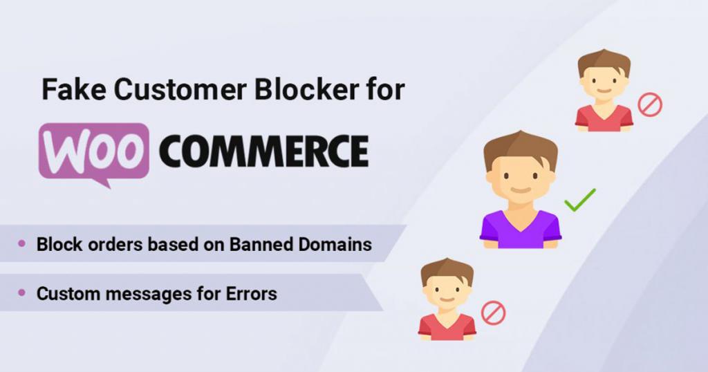 fake-customer-blocker-for-woocommerce