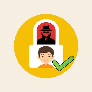 fake-customer-blocker-for-wordpress-product-logo