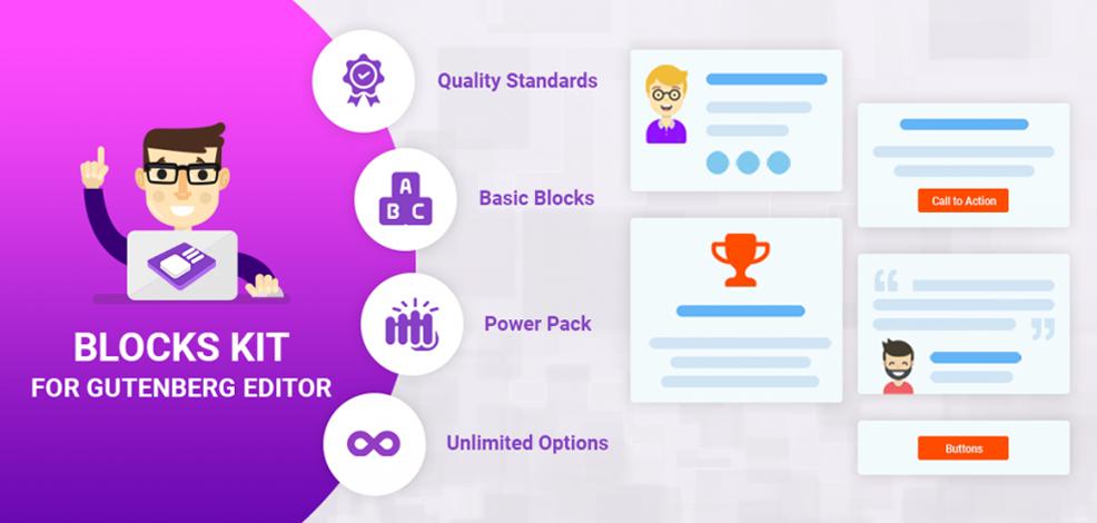 blocks-kit-gutenberg-blocks-for-freelancers-product-banner