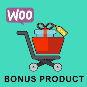 bonus-product-for-woocommerce-product-logo