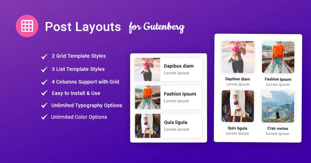 post-layouts-for-gutenberg