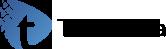 Techesta - Logo Image