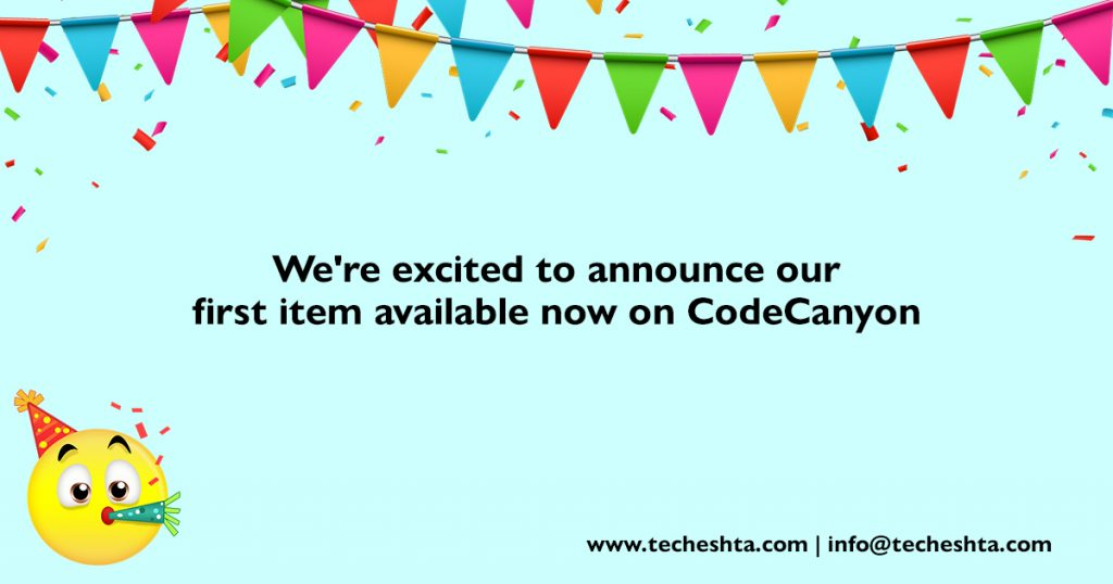 were-excited-to-announce-our-first-item-available-now-on-codecanyon