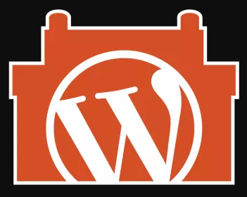 WordCamp Mumbai