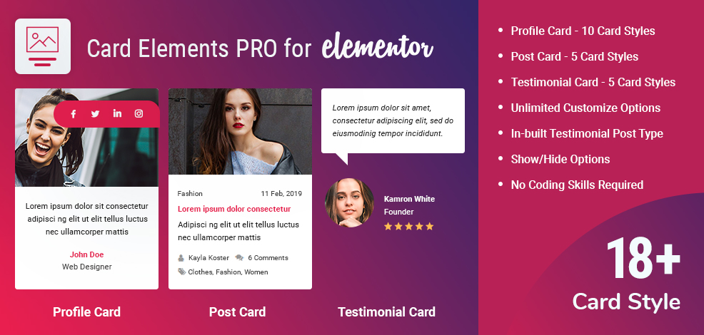 card-elements-pro-for-elementor-product-banner