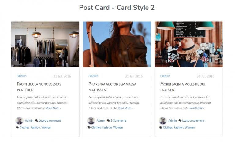 card-elements-pro-for-elementor-screenshot-5