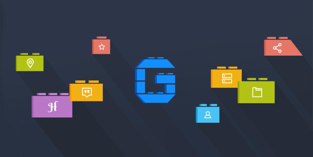 Getwid – Gutenberg Blocks