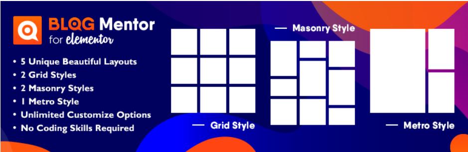 blogmentor–blog-layouts-for-elementor