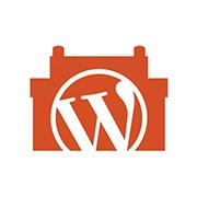 WordCamp-4