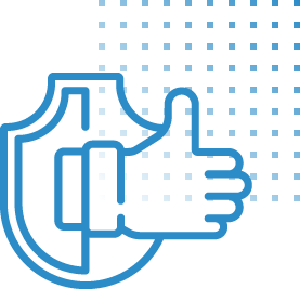 Transparent Culture Logo