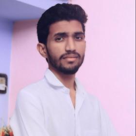 Rajesh Radadiya