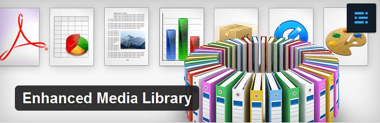 enhanced-media-library