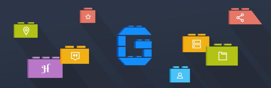 getwid-gutenberg-blocks