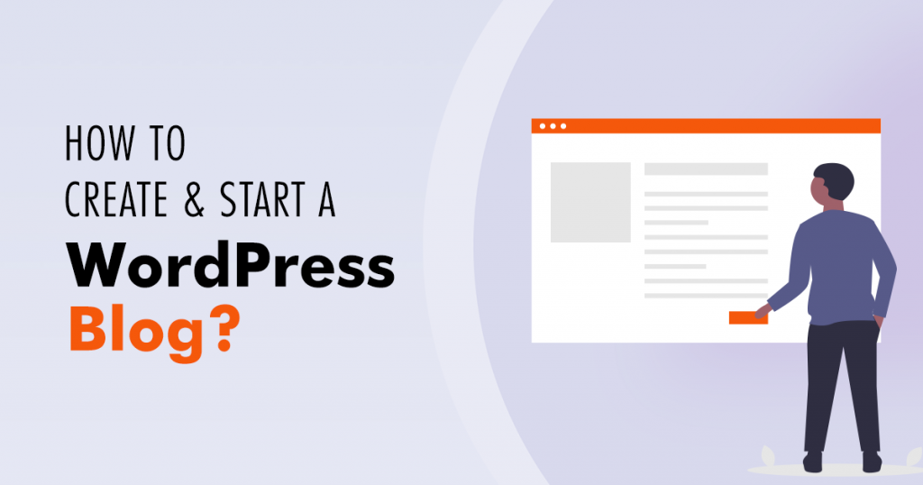 how-to-create-and-start-a-wordpress-blog