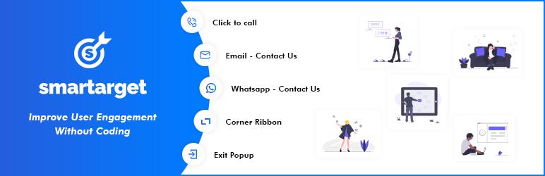 smartarget–contact-us