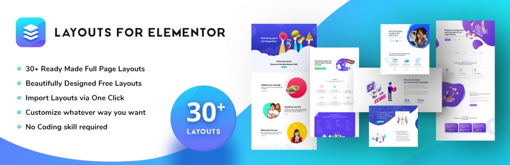 layouts-for-elementor