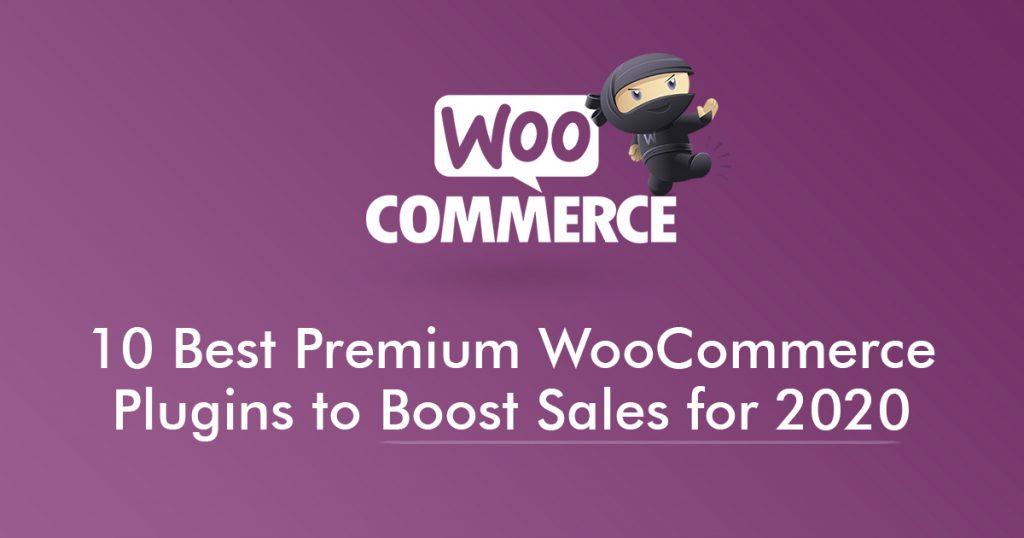 best-premium-woocommerce-plugins-to-boost-sales
