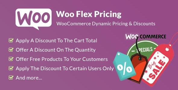 woo-flex-pricing