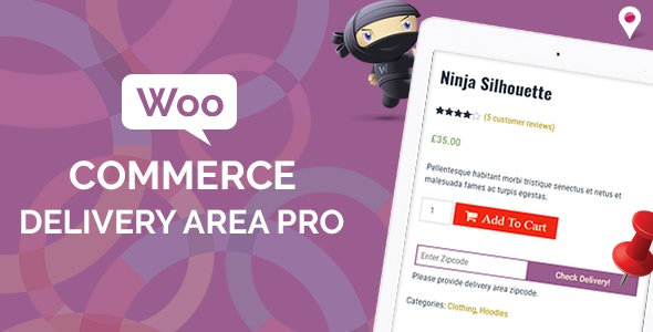 woocommerce-delivery-area-pro