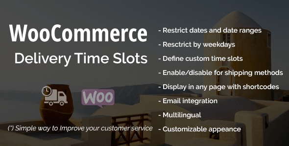 woocommerce-delivery-time-slots