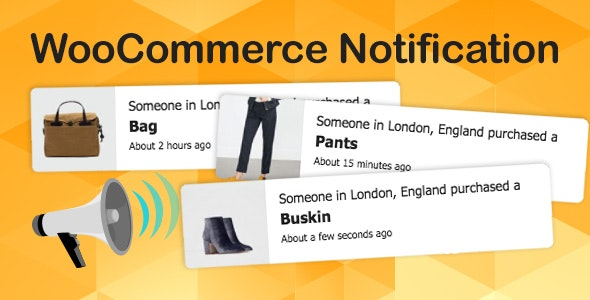 woocommerce-notification-boost-your-sales