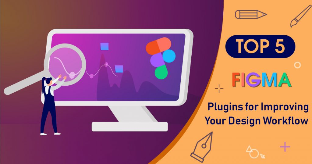 figma-plugins-for-improving-your-design-workflow
