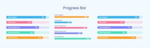 modules-kit-progress-bar