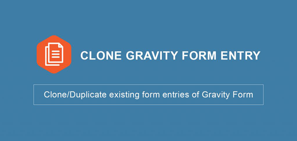 clone-gravity-form-entry-product-banner