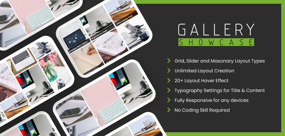 gallery-showcase-for-wordpress-product-banner