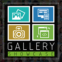gallery-showcase-for-wordpress-product-logo