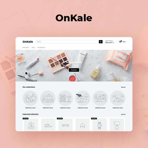 onkale