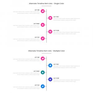 alternate-timeline-item-lists-pro-for-elementor