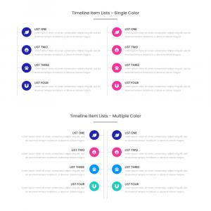 timeline-item-lists-pro-for-elementor