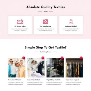 absolute-quality-textiles