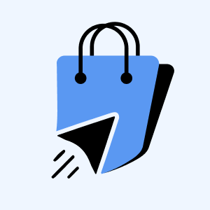 affiliate-elements-for-elementor-product-logo