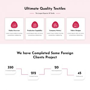 ultimate-quality-textiles