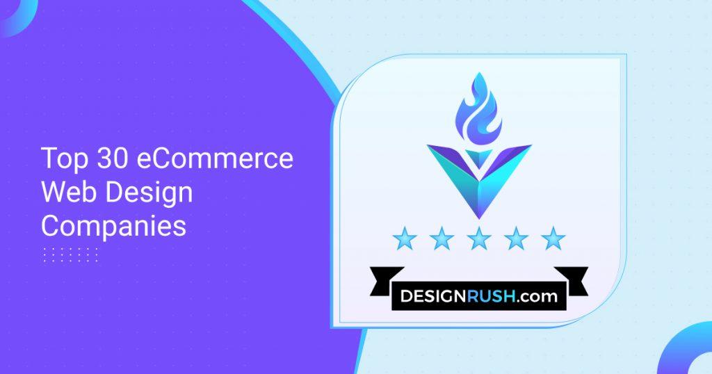 techeshta-ranked-as-top-30-ecommerce-web-design-companies