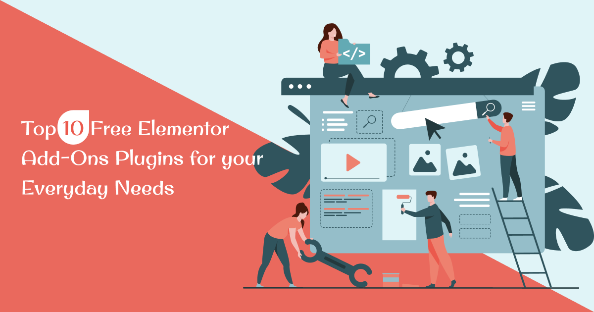 free-elementor-add-ons-plugins-for-your-everyday-needs