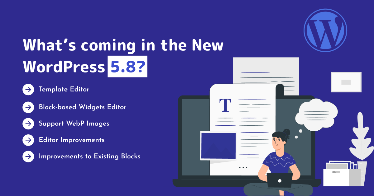 whats-coming-in-the-new-wordpress-5.8