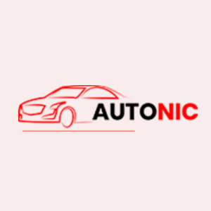 autonic-car-searching-and-showcase-landing-page-product-logo