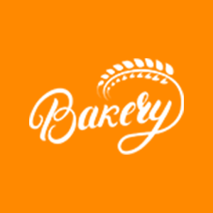 bakery- ecommerce-landing-page-psd-template-product-logo