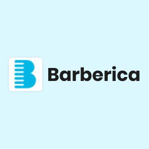 barberica-hair-salons-psd-template-product-logo