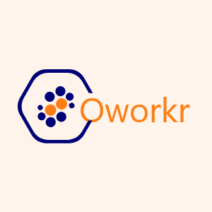 coworking-and-office-space-template-product-logo