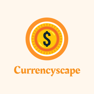 currencyscape-digital-currency-and-bitcoins-template-product-logo