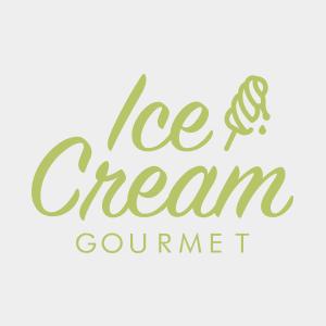 ice-cream-gourmet-shop-web-template-product-logo
