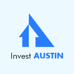 investaustin-business-investment-landing-page-product-logo