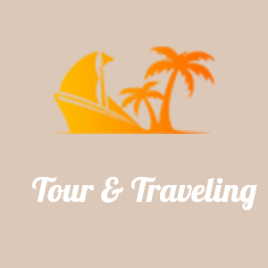 tour-traveling-landing-page-template-product-logo