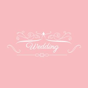 wedding-planning-landing-page-product-logo